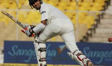3rd test day 3 india bowled out for 312 in first...