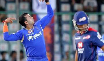 ipl 6 scandal case court to pass order on charge...