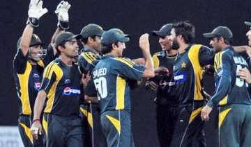 no dope tests on pak players yet in asia cup -...