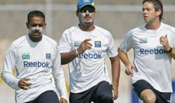 we have to regroup and come back strong says sri...