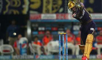 ipl 8 russell chawla lead kkr to thrilling win...