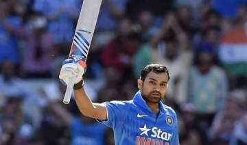 bcci recommends rohit sharma for arjuna award -...