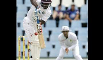 west indies openers fall after good start on day...