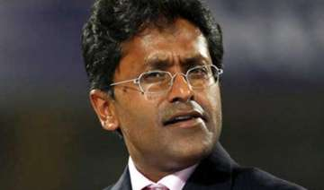 lalit modi reveals plans for a rival cricket body...
