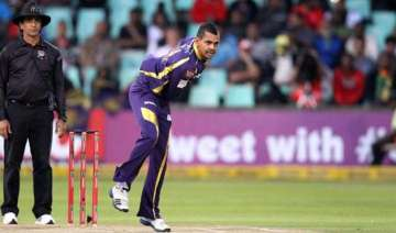 ipl 8 kkr s sunil narine banned from bowling off...
