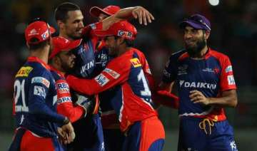 ipl 8 daredevils snatch 4 run win over sunrisers...