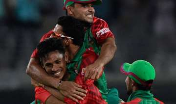 west indies fail to qualify bangladesh return to...