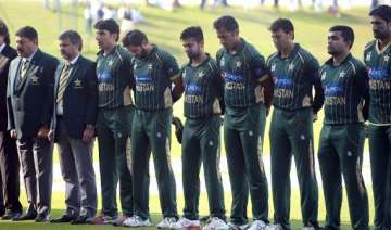 peshawar attack pak cricketers to visit terror...