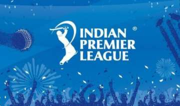 ipl 2015 123 players retained 5 traded across...