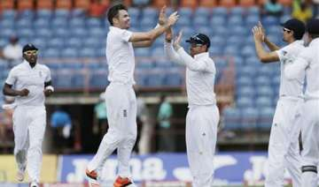 wi vs eng england beats west indies by 9 wickets...