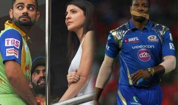 controversies continue to have a ball in ipl -...