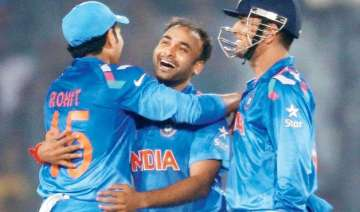 mishra is available for the chennai match...