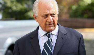 pcb chief to visit india in another bid to...