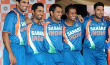 india keen to get back to winning ways against...