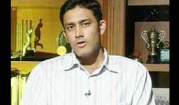 kumble disappointed over bcci s snub to asian...