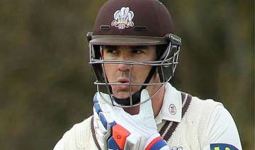 pietersen ruled out of ipl due to calf muscle...