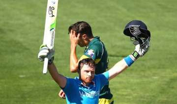 tri series 2015 bell s ton propel england to...