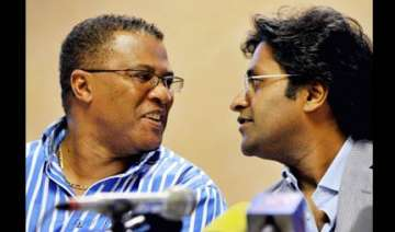 lalit modi denies paying rs 1 million bonus to...