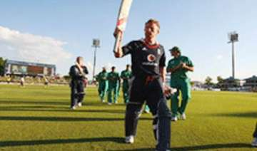 england beat south africa by 7 wickets in 2nd odi...