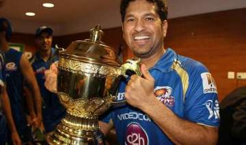 ipl 8 final it was about key players getting...
