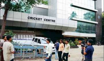 bcci reluctant to pay expenses of bca election -...