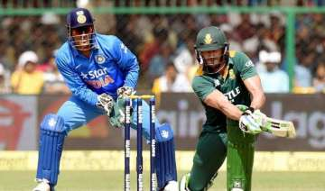 dhoni disappointed about gamble not paying off -...