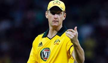 tri series white shaun voges in race to replace...