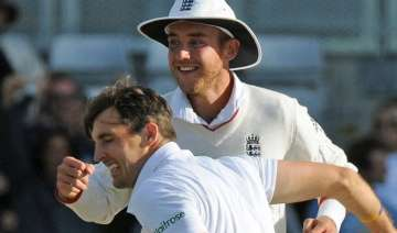 ashes 2015 england on brink of winning back the...