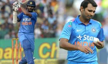 tri series 2015 five indian players who will be...
