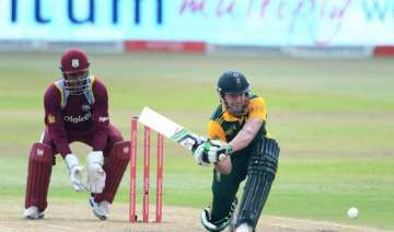 south africa beats west indies by 61 runs in 1st...