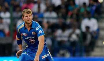 ipl 8 anderson says mumbai indians working on...