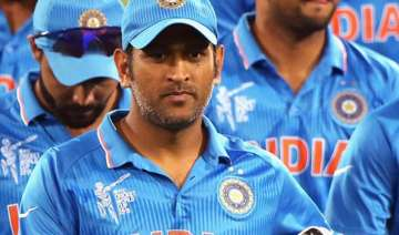 india have a very balanced team for world t20 ms...