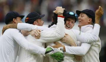 eng vs nz buoyant england aims to wrap up test...