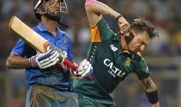 five reasons why india lost the odi series to...