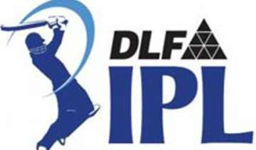 ipl governing council to meet on aug 20 - India TV