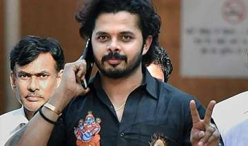 ipl spot fixing high court to hear plea against...