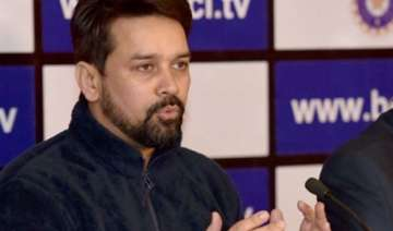 world t20 bcci says india will provide complete...