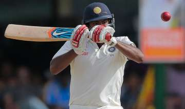 3rd test day 4 india notch up substantial lead of...