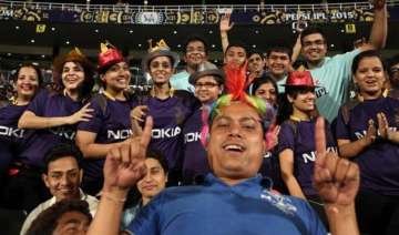 ipl 8 opens with a 41 increase in viewership -...