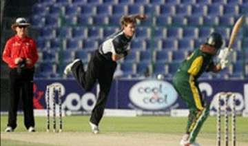 all rounder afridi helps pakistan sink new...