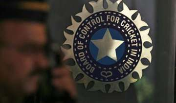 bcci to talk to pepsi on sponsorship issue -...