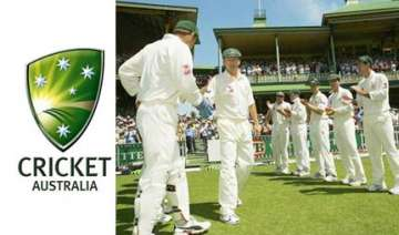 australia may host day night tests from 2011 -...