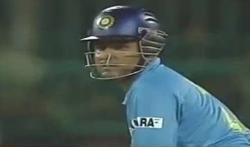 best of virender sehwag 26 runs of six balls...