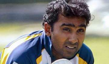 sl s 3 day practice match against bp xi called...