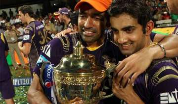 top 4 national discards who have turned kkr into...