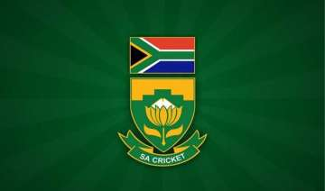 cricket south africa in line for new selection...