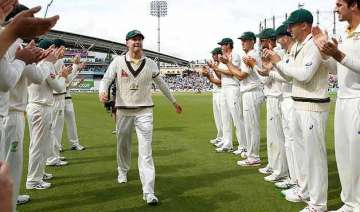 ashes australia wins 5th test by an innings and...