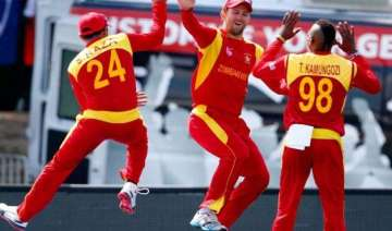 pcb says zimbabwe officially confirms its tour to...