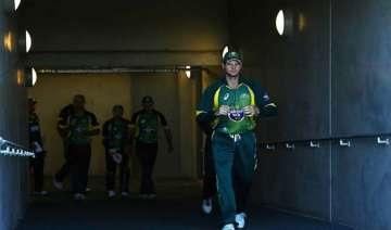 tri series 2015 smith praises his bowlers after...