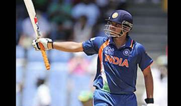openers poor form a worry for the team raina -...